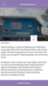 App-Buurtfiguur-Woensel-West-TanteNetty-Eindhoven-2019
