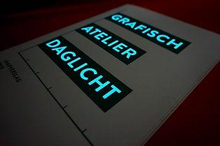 Fotos-DAGLICHT-08724.jpg