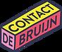 Contact de Bruijn-vormgeving-DEF.png