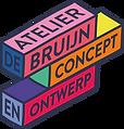AtelierdeBruijn-WEB-Identiteit-LOGO.png