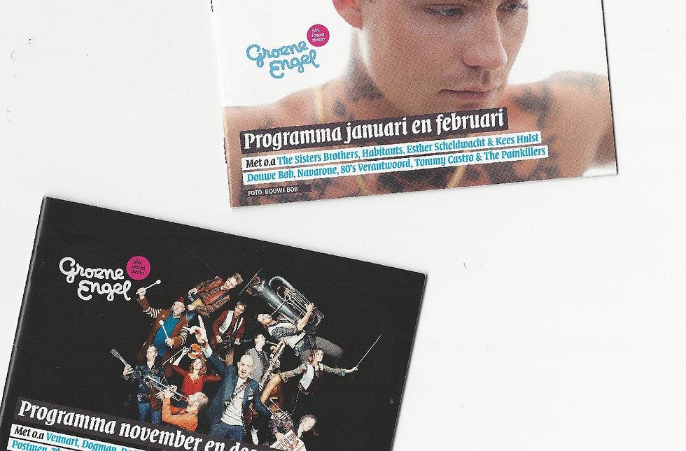 GroeneEngel-programmaboek-GraphicDesign