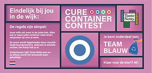 Ontwerp-Flyer-DINA4-CureContainerContest
