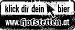 klick_dir_dein_bier_logo_schwarzweiß.jpg