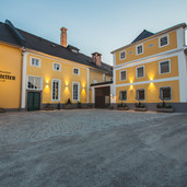 Brauerei Hofstetten.jpg