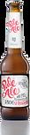 Mühlviertler Bio Pale Ale