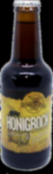 Honigbock Whiskyfass_edited.png