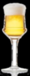 Gfrorens, Bierglas, Icebock, Bier,