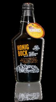 Honigbock 0,75 L