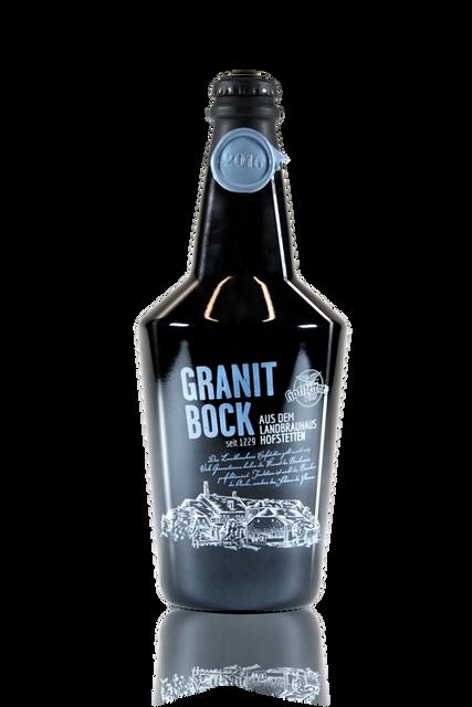 Granitbock_075.png