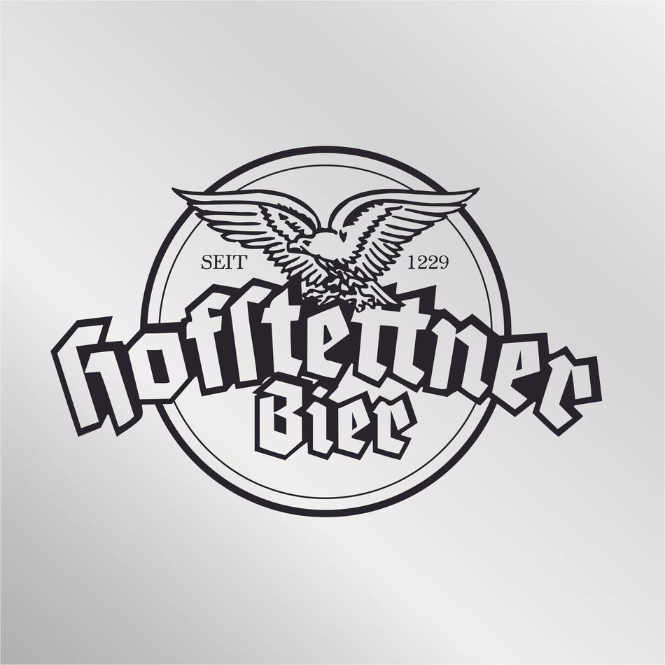 Logo Hofstetten mit Verlauf.jpg