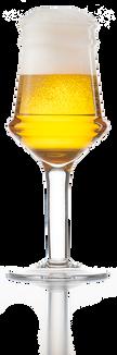 Weltmeisterglas 0,2 L