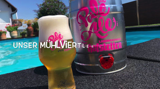 Pale Ale-Sommer.mov