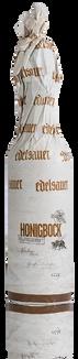 Honigbock Edelsauer 0,75 L
