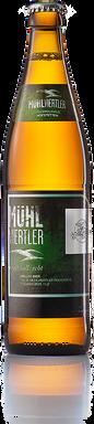 Mühlviertler_BIO_Bier.png