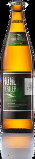 Mühlviertler BIO Bier 0,5 L
