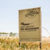 Mühlviertler_Braugersten_Landwiwrte_(2).
