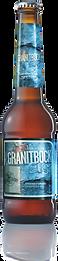 Granit Eis Bock.png