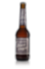 Altes-Lager_DSC_2850_low.png