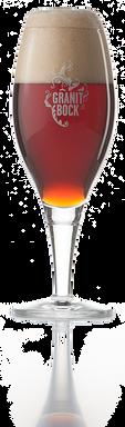 Classic Pokal Granitbock 0,2 L