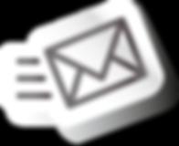 newsletter_symbol.png