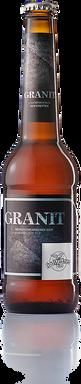 Granitbier.png