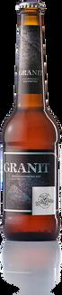 Granitbier 0,33 L