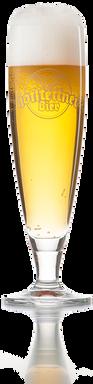 Pegasus Pokal 0,33 L