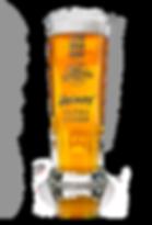 Altes-Lager_Glas_DSC_2864_low.png