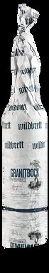 Granitbock_Wildbrett_075.png
