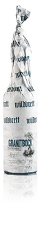 Granitbock Wildbrett 0,75 L