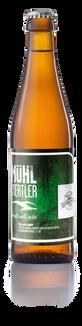 Mühlviertler BIO Bier 0,33 L