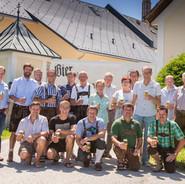 Mühlviertler_Braugersten_Landwiwrte_(3).