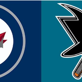 Sharks vs Jets (West Side Story Game)