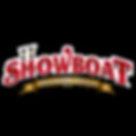 Showboat-Branson-Belle.png