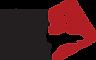 DML Logo1