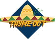 Thyme Out Logo.png