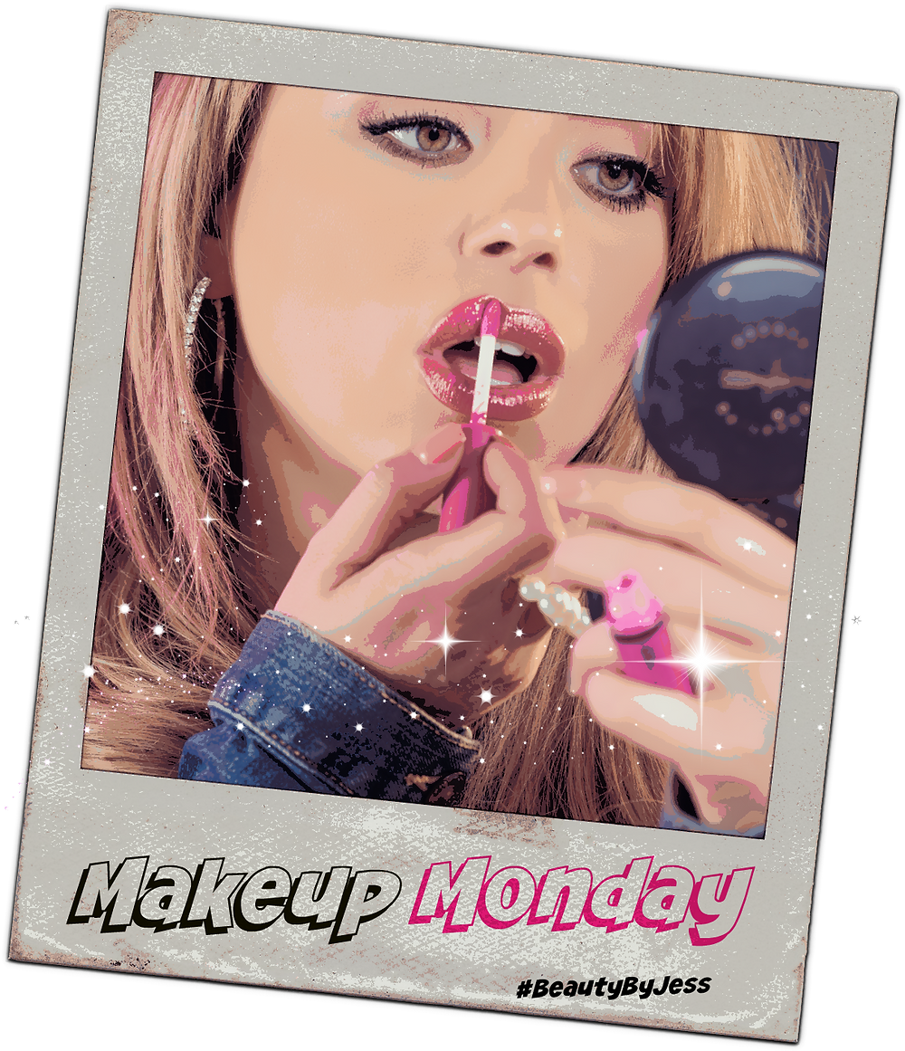 MakeupMonday Jess.png
