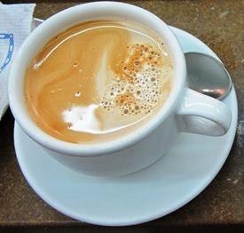 cafe+con+leche.jpg