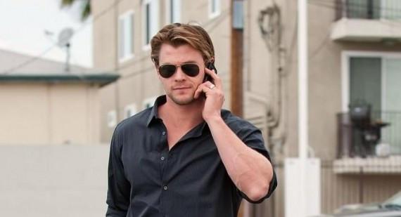 570_Chris-Hemsworth-chooses-Team-Gale-over-Team-Peeta-for-Hunger-Games-3173.jpg