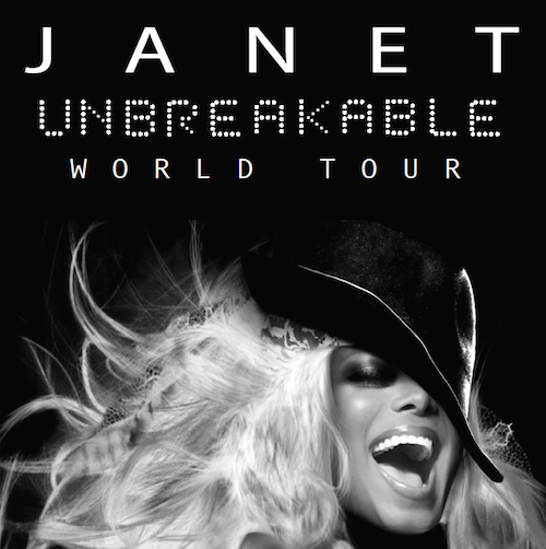 JANET-UNBREAKABLE-WORLD-TOUR-POSTER-500_edited.png