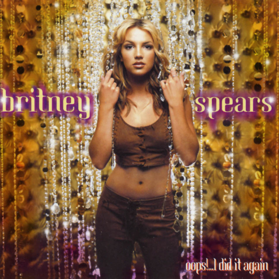 britney_spears_oops__i_did_it_again_frontal_by_musicphani-d8vk2q7.jpg