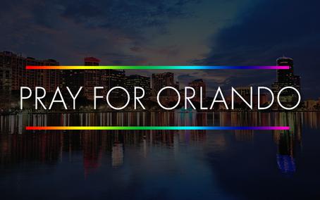 Orlando...My City...My Town