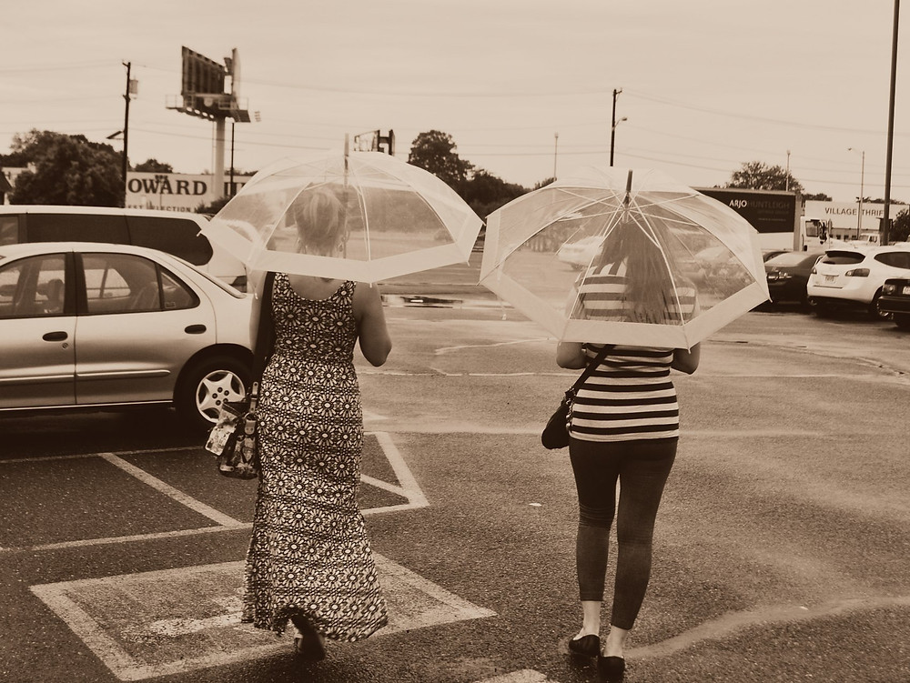 Jess Rain Lisy.jpg