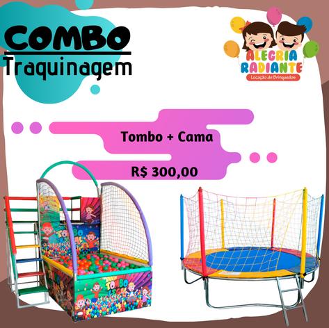 COMBO TRAQUINAGEM.png