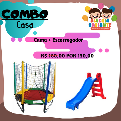 COMBO CASA.png