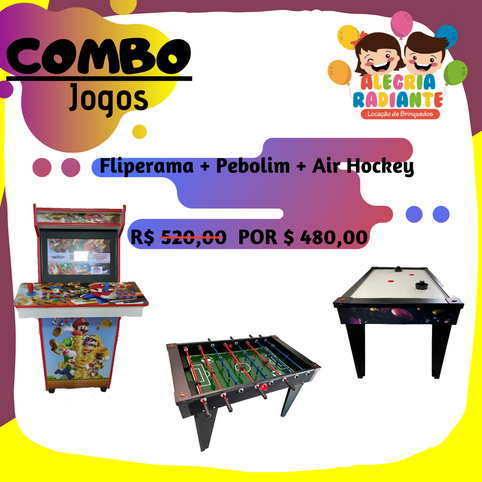 COMBO JOGOS.png