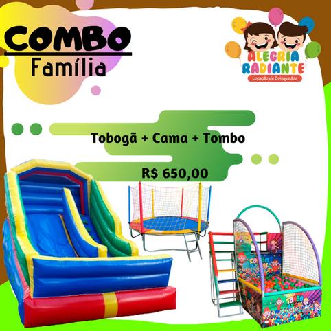 COMBO FAMILIA.png