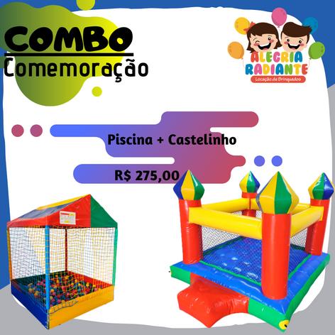 COMBO COMEMORAÇÃO.png