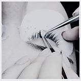 classic lashes graftalash image.jpg