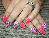 pink marble nails pic.jpg